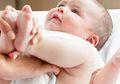 Kebiasaan Moms Penyebab Ruam Popok Bayi, No 3 Masih Sering Dilakukan!