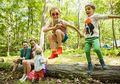 Bukan Uang, 5 Hal Inilah Yang Akan Diingat Si Kecil Tentang Orangtua