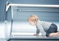 Wow, Benarkah Anak Hasil Bayi Tabung Lebih Pintar dari Anak Lainnya?