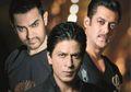 Aktor Bollywood Bayaran Termahal, Ada yang Mencapai Ratusan Miliar!