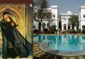Produksi 5 Film ini Salah Satunya di Rumah Mewah Artis Bollywood