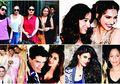 Kareena Kapoor Hingga Manish Maholtra, Begini 'Girls Squad' Ala Artis Bollywood