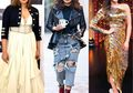 Tidak Hanya Kita, Artis Bollywood Juga Bisa Salah Kostum lo Moms!