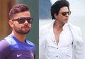 Kalahkan Shah Rukh Khan, Virat Kohli Jadi Seleb Nilai Brand Termahal