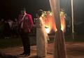 Resmi Menikah, Momen Romantis Keenan dan Gianni Bikin Hati Remuk