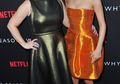 Ibu Selena Gomez Tidak Setuju Anaknya Jalin Asmara Dengan Justin