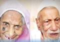 Menikah Selama 70 Tahun, Pasangan di India Meninggal di Hari yang Sama