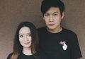 Istri Alami Kehamilan Kosong, Fendy Chow Tulis Kalimat Menyentuh
