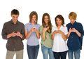 Duh! Kecanduan Gadget, Dua Pelajar asal Bondowoso Alami Gangguan Jiwa
