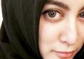 Jane Shalimar Telah Resmi Menikah, Sosok Suami Bikin Penasaran