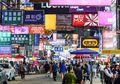 Hong Kong Sebagai Surga Liburan Musim Panas: Kolaborasi Wego dan Badan Pariwisata Hong Kong