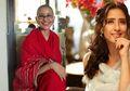 Derita Kanker Ganas, 3 Artis Bolywood ini Berhasil Lewati Masa Kritis