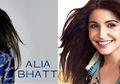 Tidak Sedarah, 8 Artis Bollywood Ini Mirip Bagai Saudara Kandung