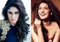 Buat Iri, ini Daftar 5 Aktris Bollywood  yang Punya Badan Paling Bagus