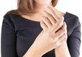 Jangan Anggap Sepele, Kesemutan Nyatanya Awal Gejala Beberapa Penyakit