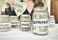 Begini Cara Mudah Agar Dapat Menyimpan Lebih Banyak Uang Setiap Bulan!
