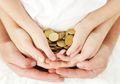 Keluarga Hemat: 8 Cara Menghemat Uang  Rumah Tangga