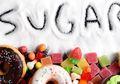 5 Rahasia dari Orang yang Sukses Mengurangi Asupan Gula
