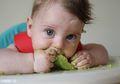 Mau Bayi Cepat Gemuk dan Tetap Sehat? Beri 5 Makanan ini Pada Si Kecil