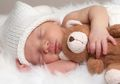 Cukup Setengah Jam Bayi Tidur Siang, Bikin Ingatannya Lebih Bagus Moms