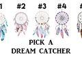 Pilih Dream Catcher dan Ungkap Bagian Menarik dari Kepribadian Moms
