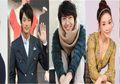 Tragis, Selebriti Korea ini Meninggal Akibat Depresi dan Tertekan