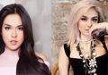 Tak Hanya di Indonesia, 5 Penyanyi Tanah Air Ini Juga Terkenal di Korea