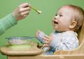 10 Makanan Tak Seharusnya Untuk MPASI. Nomor 5 Paling Sering Diberikan