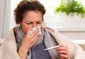 Gejala Sama Tapi Penyakit Beda, Kenali Perbedaan Pilek, Flu dan Sinus