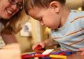 5 Hal yang Perlu Diketahui Saat Mendidik Anak Laki-Laki Agar Ia Cerdas