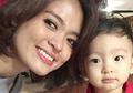 [GloryStory] Trik Hadapi 'Obsessed' Si Kecil Terhadap Gadget