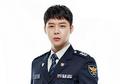 Begini Gaya Keren Aktor Korea yang Berperan Jadi Polisi