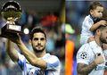 Tak Banyak Diketahui, Isco Alarcon Pemain Real Madrid yang Tampan dan Hot Papa