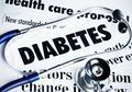 Riset: Bukan 2, Nyatanya Ada 5 Jenis Diabetes! Ini Penjelasan Ahli