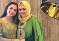 Lama Tak Terlihat, Begini Keseharian Tya Arifin 'Preman Pensiun' Jadi Mantu Keluarga Bangsawan