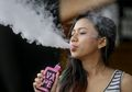 Benarkah Vape Lebih Aman dari Rokok? Ini Jawabannya Menurut Ahli