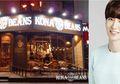 Sedang Tren Punya Bisnis Kafe, Ini Deretan Kafe Milik Artis Korea