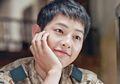 Setelah Menunggu Lama, Akhirnya Song Joong Ki Kembali Bermain Drama
