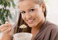 4 Kebiasaan Pagi Hari yang Mudah Dilakukan Ini Bisa Mencegah Stroke