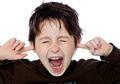 Tak Hanya Tidak Bisa Diam, ini 7 Tanda Lain jika Anak Alami Autisme