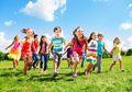 Kenalkan Konsep Perlindungan Diri Pada Anak Dengan Cara Menyenangkan