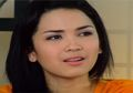 Kerap Berperan Antagonis, Apa Kabar Dinda Kanya Dewi Pemain Mischa 'Cinta Fitri'?