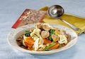 Capcay Goreng, Cara Seru dan Lezat Menikmati Hidangan Klasik