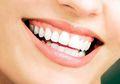 Sepele dan Mengasyikkan, Kebiasaan Ini Nyatanya Ampuh Merusak Gigi