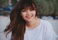 Dikomentari Makan Pakai Tangan Kiri Oleh Warganet, Ini Balasan Tak Terduga Rina Nose