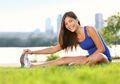 Perbedaan Manfaat Jogging Pagi, Sore, dan Malam Hari, Pilih yang Mana?