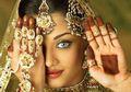 Memesona, Begini Sosok 5 Diva Bollywood Saat Hari Pernikahan Mereka