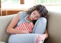 Selain Terlambat Haid,  Ini Ciri-ciri Hamil Muda yang Jarang Moms Perhatikan