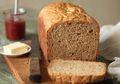 Inilah 7 Manfaat Menakjubkan Saat Mengonsumsi Roti Selama Kehamilan