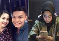 Tak Terekspos, Istri Para Atlet Indonesia Tak Kalah Cantik dari Artis!